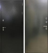 Термо серебро метал-метал
