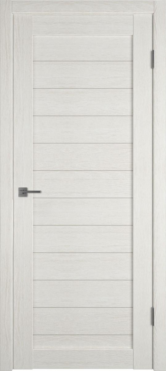 Спецпредложение на межкомнатные двери