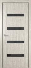 Титан 3