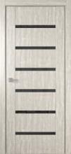 Титан 7